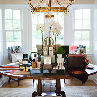 India Hicks Collection