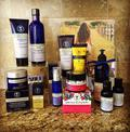 alt=photo of Neal's Yard Remedies Products